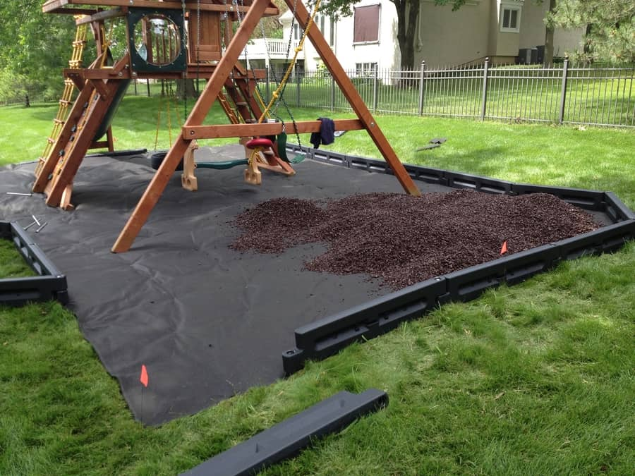 Outdoor Playground Surface I Wish Knew It Before Lowcostplayground Com